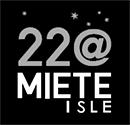 Miete Isle